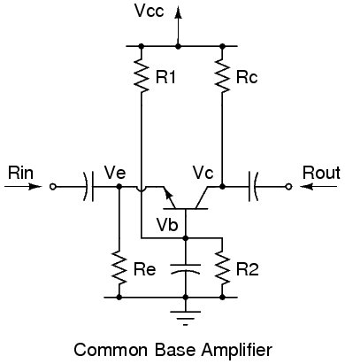 Bipolar transistor biasing also Battery Charger Circuit Using Solar moreover 50 Watt Amfi Devresi together with Lm358 Op   Issues moreover Vlsi design mos inverter. on amplifier circuit diagram